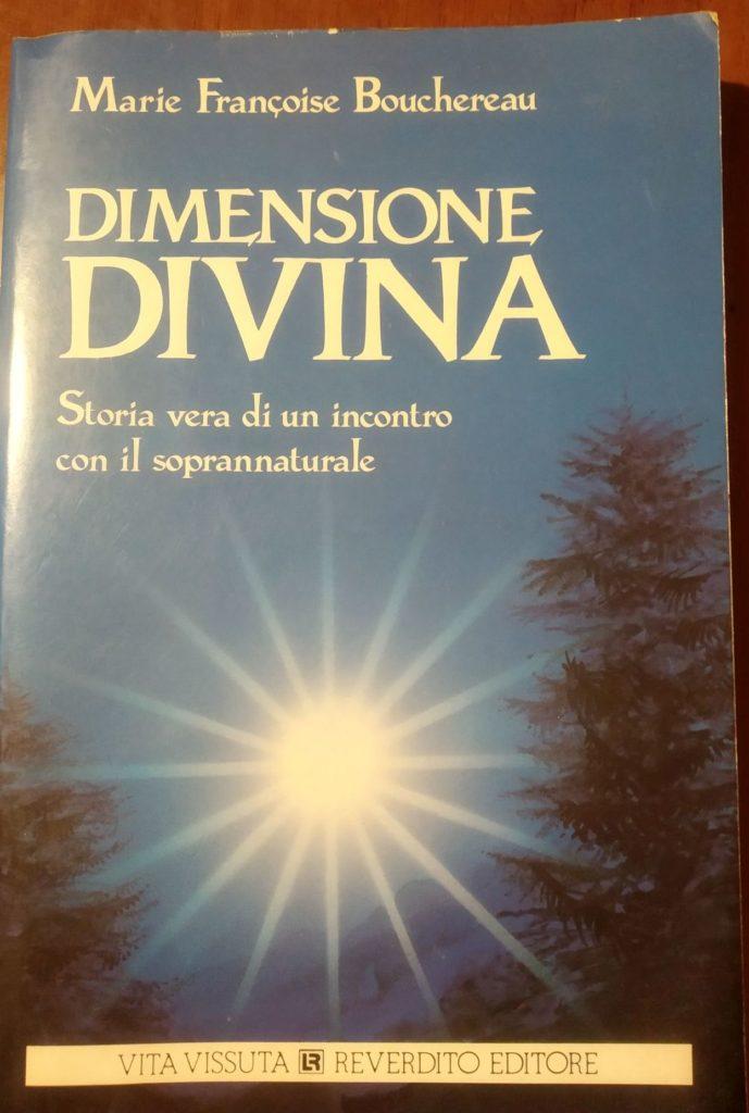 Dimensione Divina