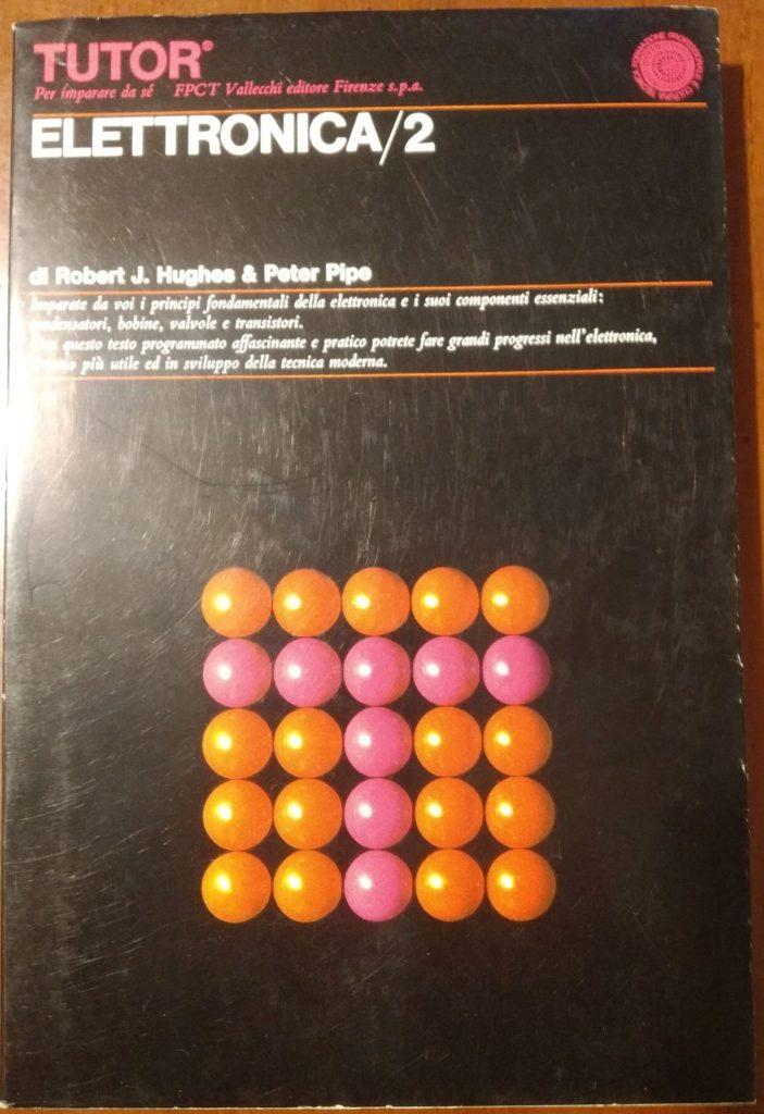 elettronica volume 2