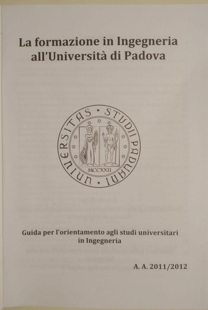 Guida universitaria