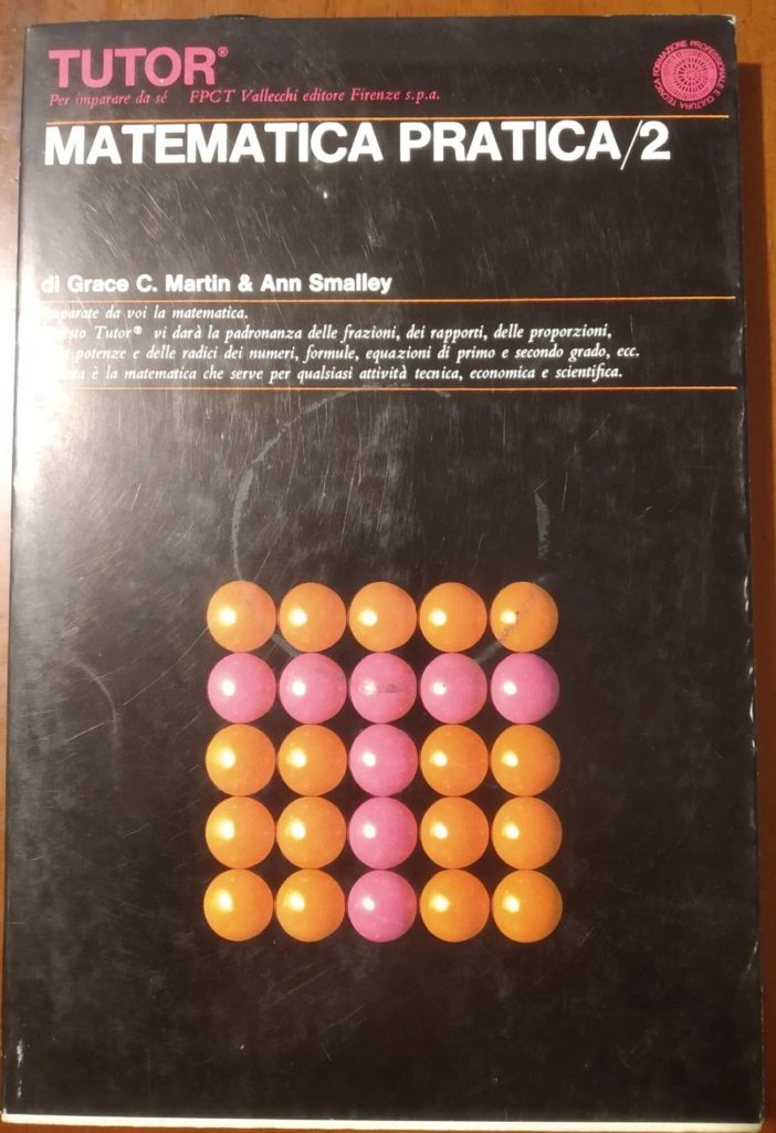 matematica pratica volume 2