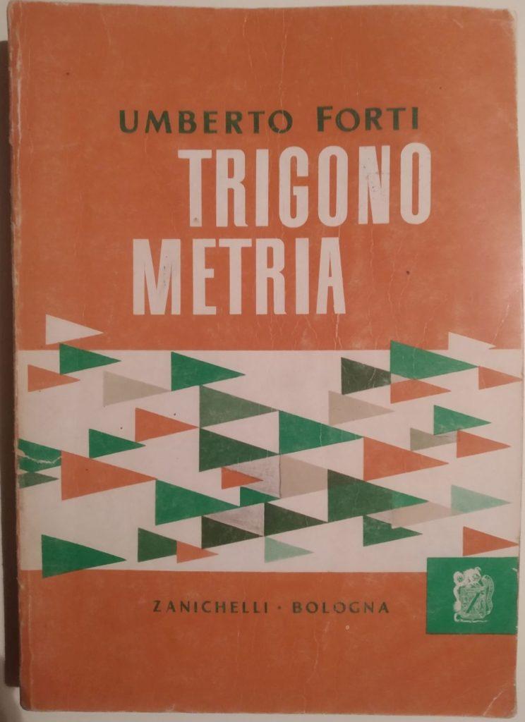 Trigonomeria